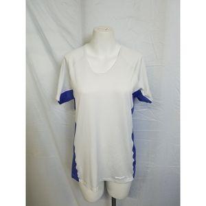 3/$25--Patagonia Short sleeve tee size XL